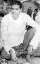 anil-bhatt